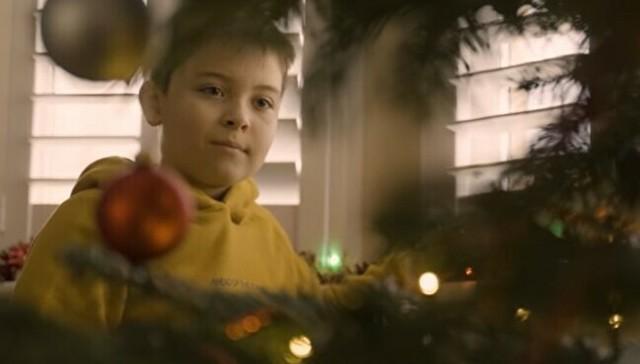 クリスマスにファックユー.jpg