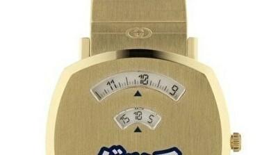 グッチの腕時計.jpg