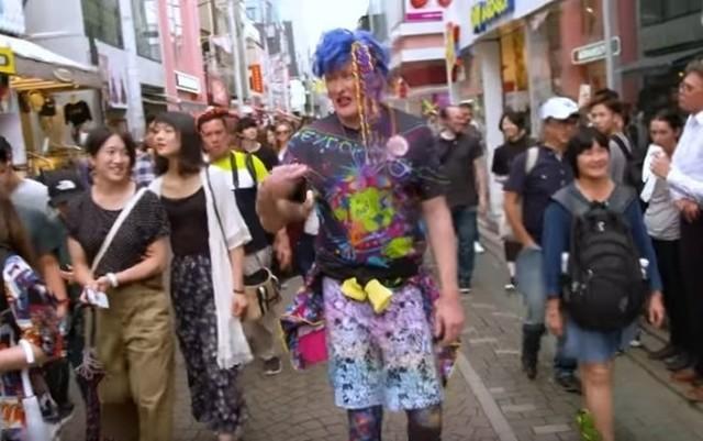 コナン・オブライエンが原宿ファッション.jpg