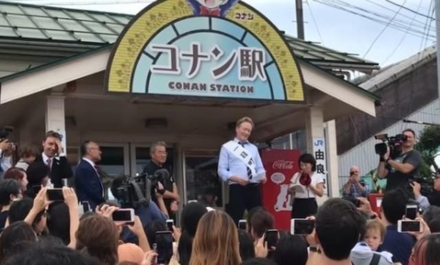 コナン・オブライエン来日.jpg
