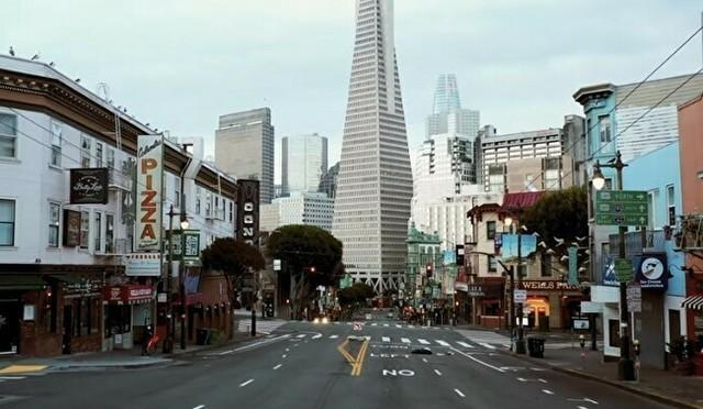 コロナで人が居なくなったサンフランシスコ.jpg