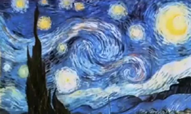 ゴッホの絵「星月夜」をグルグルで見る.png