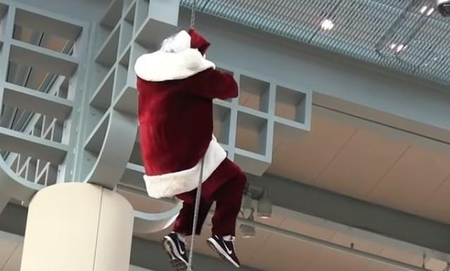 サンタクロースの受難特集.jpg