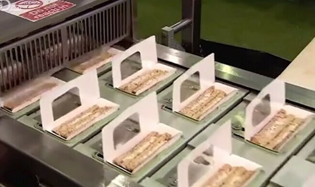 サンドイッチの製造工程.jpg