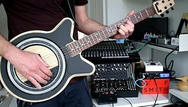 サークル・ギター.jpg