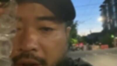 シアトルに取材に行った日本人が黒人にボコボコニされる.jpg