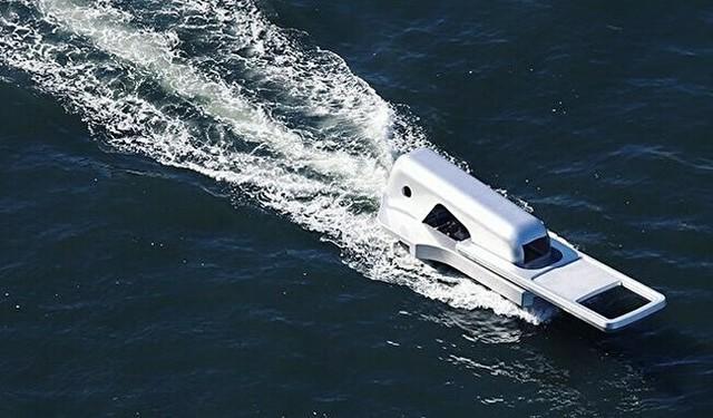 ジッパーな船.jpg