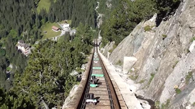 スイスのケーブルカーの旅.png