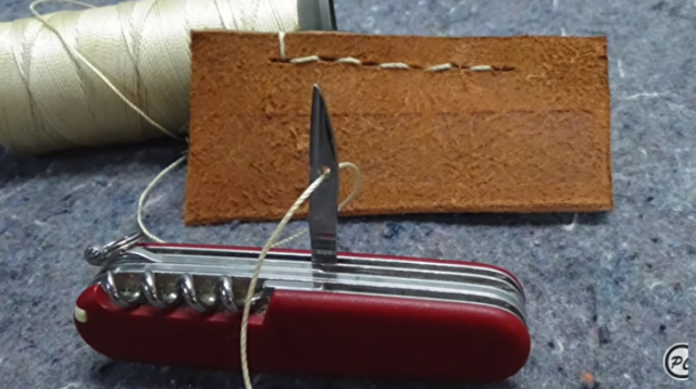 スイスアーミーナイフで裁縫をするサバイバル術.png