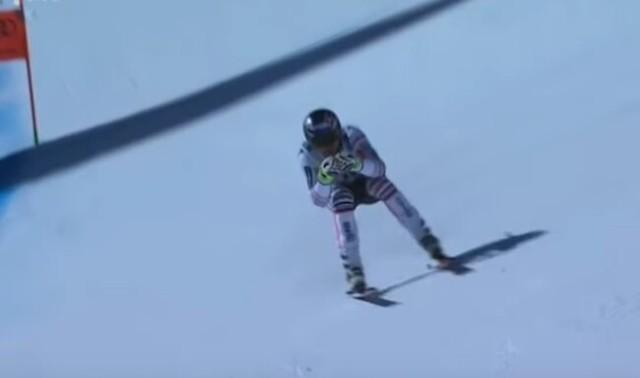 スキーの競技で失敗からの復帰.jpg