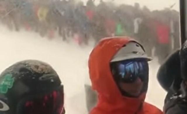 スキー場の大混雑.jpg
