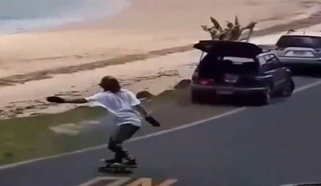 スケーターもヘルメットをかぶったほうが良い理由.jpg