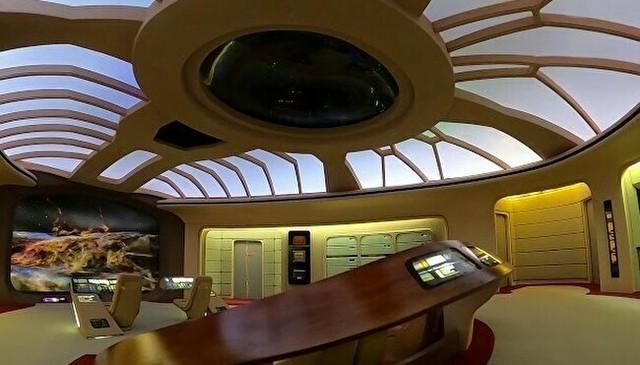 スタートレックの船内.jpg