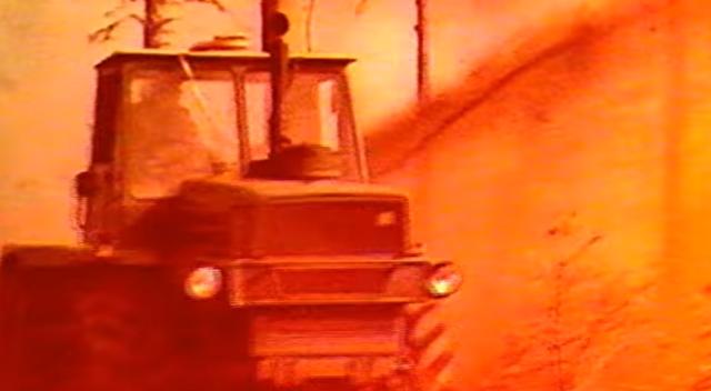 ソビエトの土壌投擲機.png