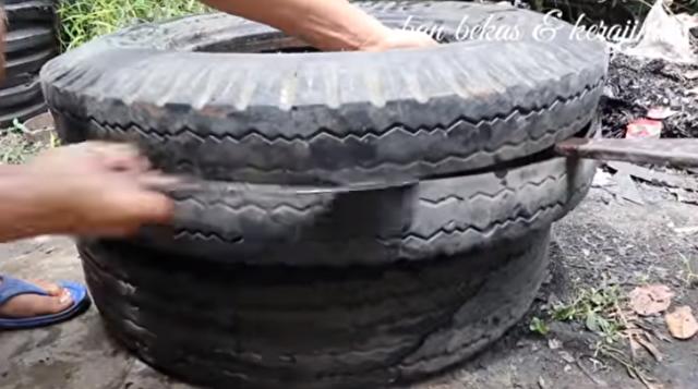 タイヤで椅子を作る.png