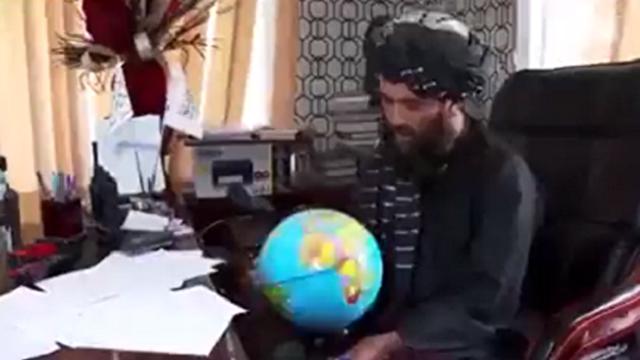 タリバンはアフガニスタンの場所が分からない.png