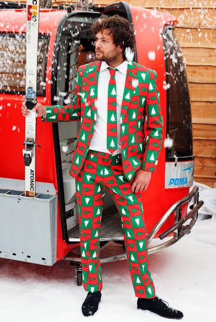 ダサいクリスマスのスーツ (1).jpg