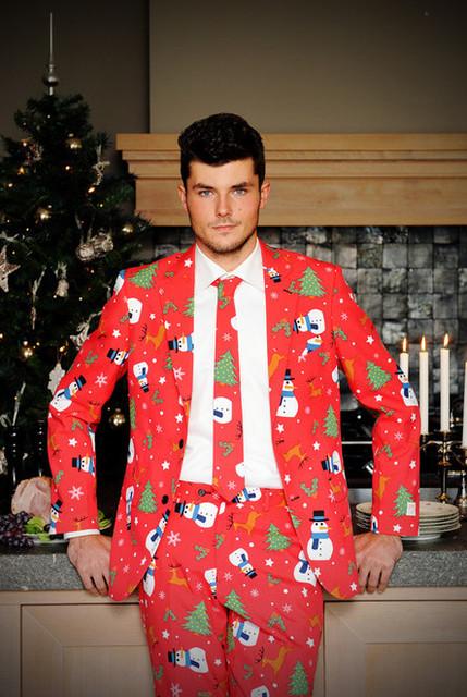 ダサいクリスマスのスーツ (2).jpg