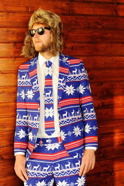 ダサいクリスマスのスーツ (3).jpg