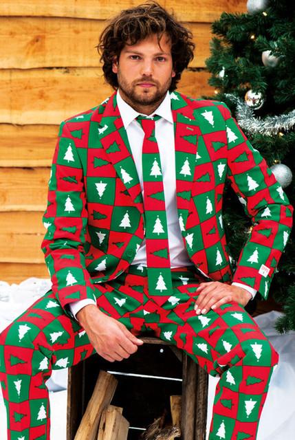 ダサいクリスマスのスーツ (4).jpg