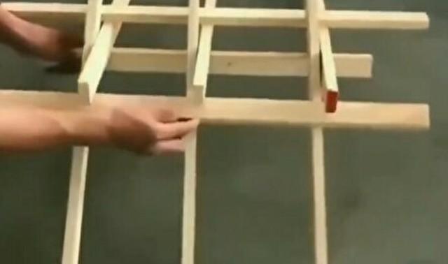 ダ・ヴィンチが考えた組み木の橋.jpg