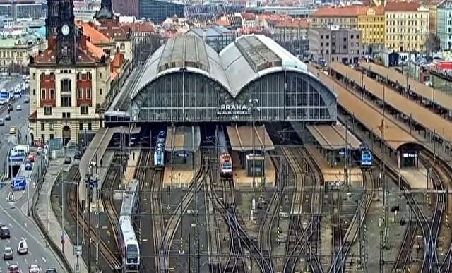チェコのプラハ駅.jpg