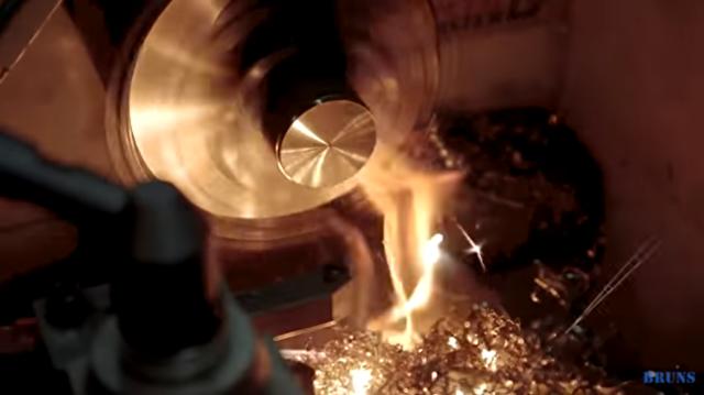 チタンは燃えやすいことが判明。.png