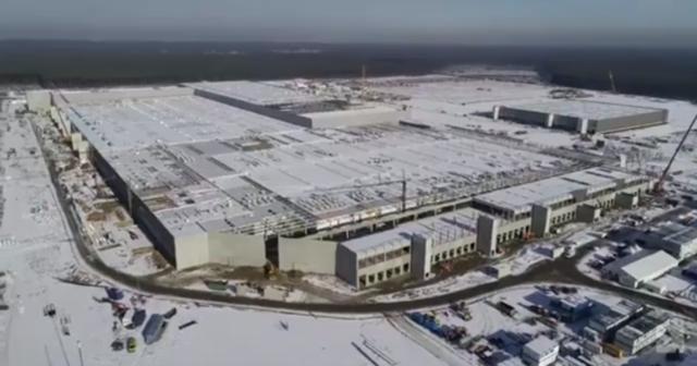 テスラ社が40億ドルかけベルリンに建てた巨大工場.png