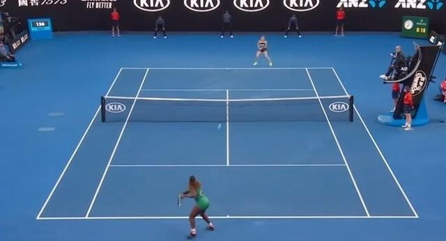 テニスにアテレコ.jpg