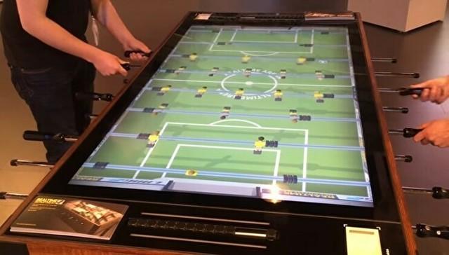 デジタルアナログサッカーゲーム.jpg
