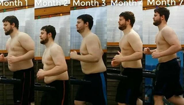 トレッドミルで20キロ痩せた人.jpg