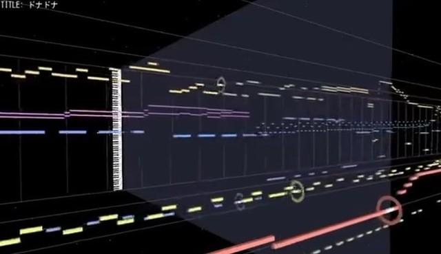 ドナドナのメタルヴァージョン.jpg