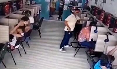 ネカフェ強盗の結末.jpg