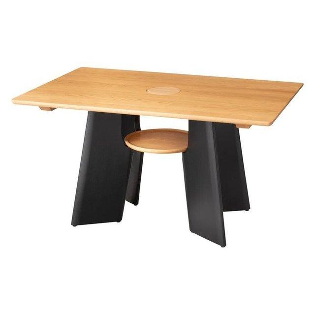 ネコが頭を出すテーブル (1).jpg