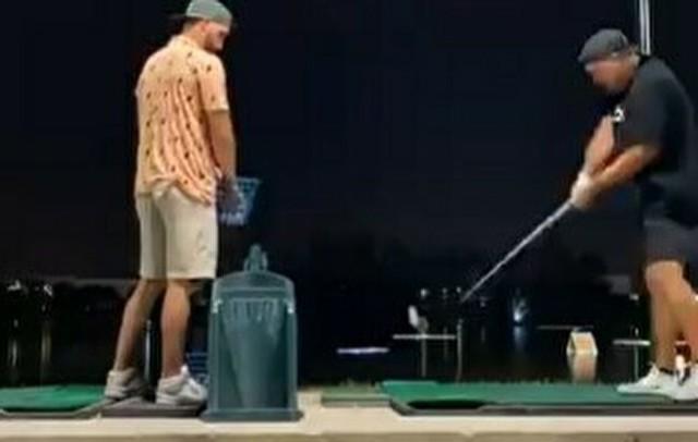 ノック感覚でゴルフの打ちっぱなし.jpg