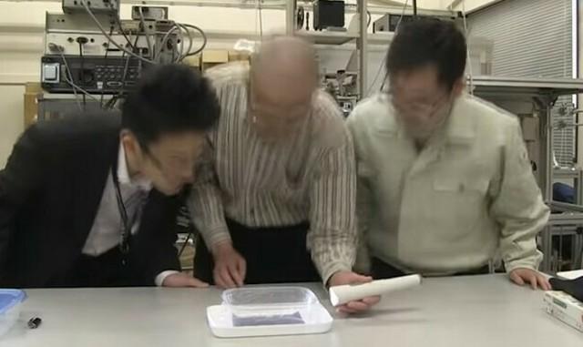 ノーベル賞もののスーパーカミオカンデ.jpg