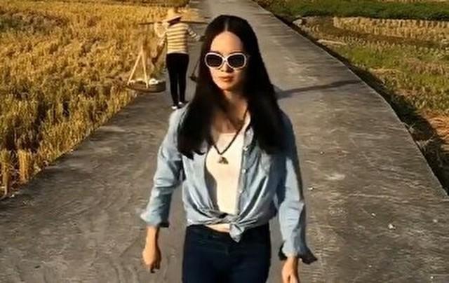 ノールック技がカッコ良すぎる中国の女性.jpg
