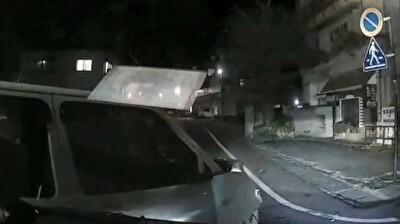 ハム太郎の曲で追突されるドラレコ.jpg