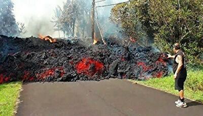 ハワイの溶岩がヤバすぎる.jpg