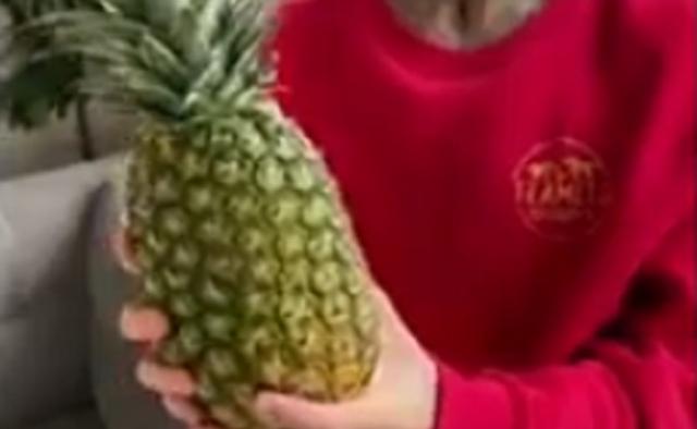 パイナップルの意外な食べ方.png
