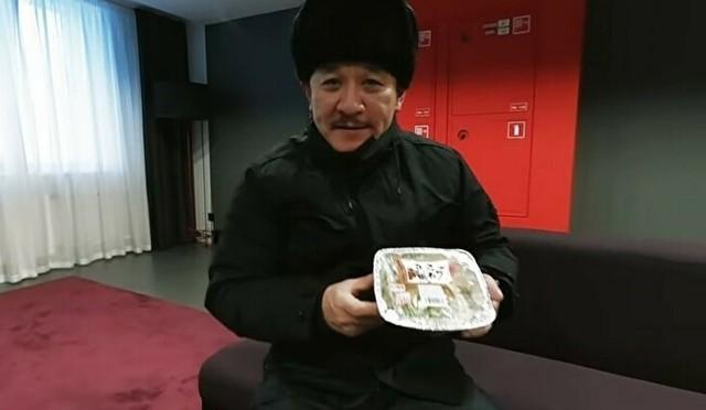 ピエール瀧のウラジオストク.jpg