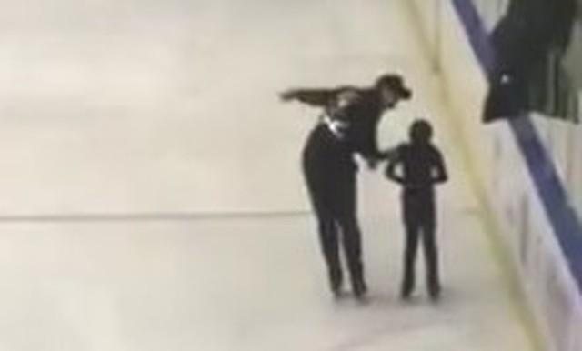 フィギュアスケートでビンタ.jpg