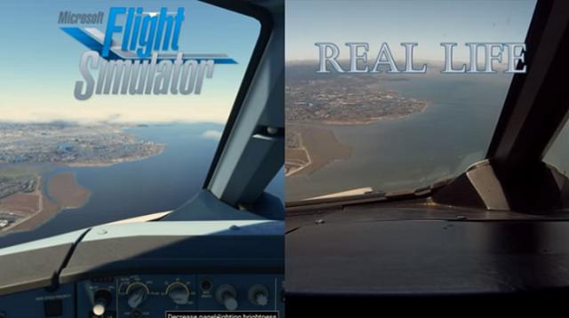 フライトシミュレーターとリアルの比較.png