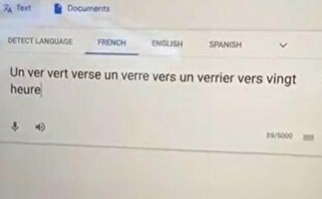 フランス語はヴェだらけ.jpg