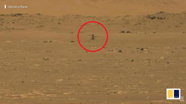 ヘリコプターが火星の薄い大気の中で飛べるのか実験.png