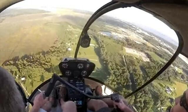 ヘリコプターでラジコンを助ける.jpg