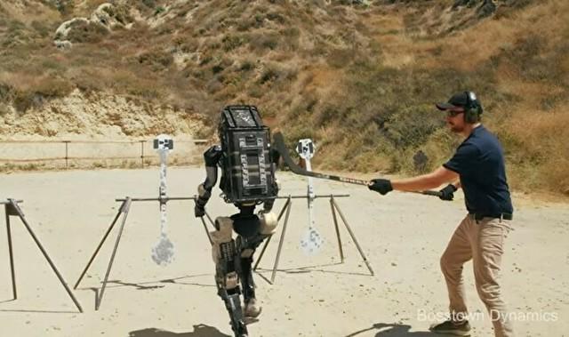 ボストンダイナミクスのロボットパロディ.jpg