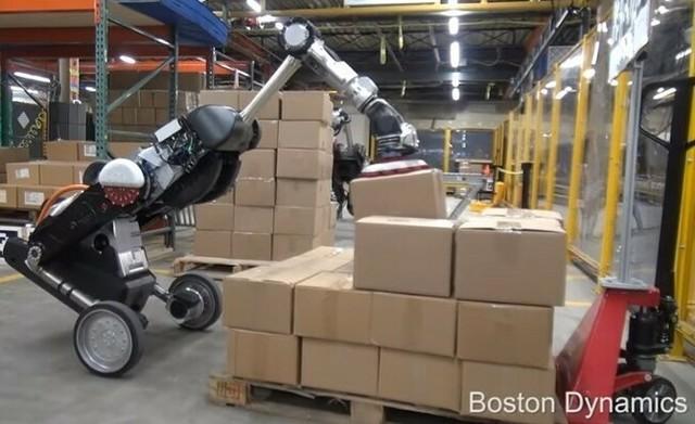 ボストンダイナミクスの仕分けロボット.jpg