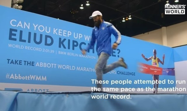 マラソン選手の走るスピード.jpg