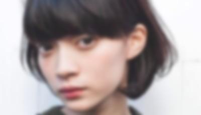メンヘラの女の子がめちゃくちゃ可愛い子ばかりな理由www.jpg